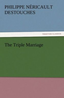 The Triple Marriage