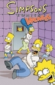 Simpsons Comics - Bill Morrison; Matt Groening