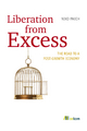 Liberation from excess - Niko Paech