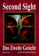 Second Sight - Das Zweite Gesicht