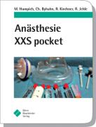 Anästhesie XXS pocket