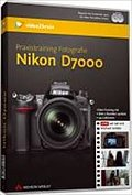 video2brain Praxistraining Fotografie: Nikon D7000 - Video-Training