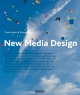 New Media Design - Tricia Austin; Richard Doust