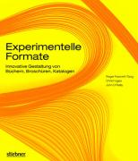 Experimentelle Formate
