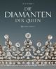 Die Diamanten der Queen - Hugh Roberts