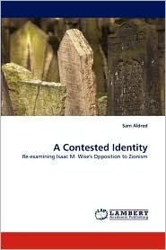 A Contested Identity