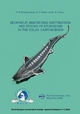 Behaviour, Migrations, Distribution, and Stocks of Sturgeons in the Volga-Caspian Basin - R.P. Khodorevskaya; World World Sturgeon Conservation Society; D.S. Pavlor; G.J. Ruban
