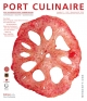 PORT CULINAIRE TWENTY-ONE - Thomas Ruhl
