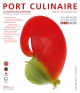 PORT CULINAIRE TWENTY-THREE - Thomas Ruhl; Thomas Ruhl