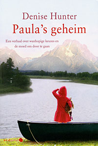 Paula's geheim deel 3 - Denise Hunter