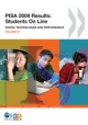 PISA PISA 2009 Results: Students On Line:  Digital Technologies and Performance (Volume VI) - OECD Publishing (Ed.)