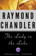 Chandler, Raymond: The Lady in the Lake