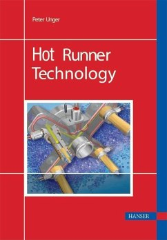 Hot Runner Technology - Unger, Peter
