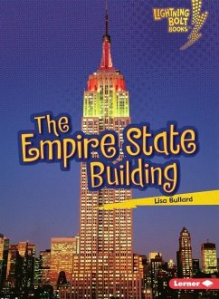 The Empire State Building - Bullard, Lisa