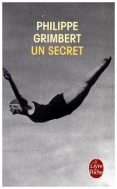Un secret - Grimbert, Philippe