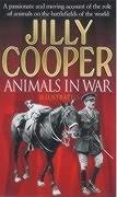 Animals in War - Cooper, Jilly