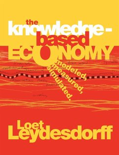 The Knowledge-Based Economy - Leydesdorff, Loet