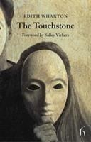 The Touchstone - Wharton, Edith