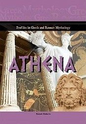 Athena - Roberts, Russell