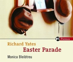 Easter Parade - Yates, Richard