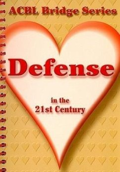 Defense in the 21st Century: The Heart Series - Grant, Audrey