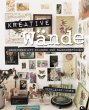 Kreative Wände - James, Geraldine