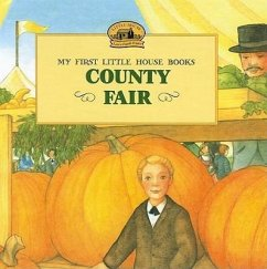 County Fair - Wilder, Laura Ingalls