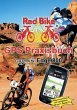 GPS Praxisbuch Garmin Edge 800 - Books On Demand