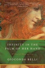 Infinity in the Palm of Her Hand - Gioconda Belli