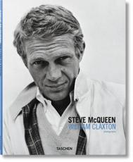 Steve McQueen - Claxton, William