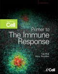 Primer to the Immune Response: Academic Cell Update Edition - Mak, Tak W.; Saunders, Mary E.