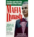 The Mafia Family - John H. Davis