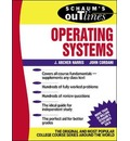 Schaum's Outline of Operating Systems - J.Archer Harris