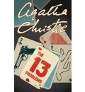 The Thirteen Problems - Agatha Christie