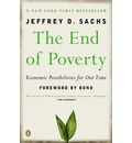 The End of Poverty - Sachs D Jeffrey