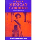 The Mexican Corrido: A Feminist Analysis