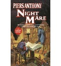 Night Mare - P. Anthony