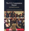 The 9/11 Commission Report - Ernest R. May