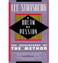 A Dream of Passion - Lee Strasberg