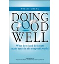 Doing Good Well - Willie Cheng