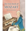 My First Book of Mozart - David Dutkanicz