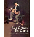 Easy Classics for Guitar - David Nadal