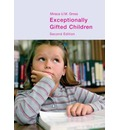 Exceptionally Gifted Children - Miraca Gross