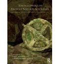 Encyclopedia of Ancient Natural Scientists - Paul T. Keyser