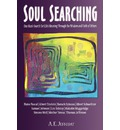 Soul Searching - A E Jeffcoat