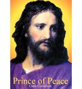 Prince of Peace - Chris Colverson
