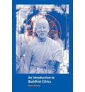 An Introduction to Buddhist Ethics - Peter Harvey