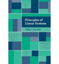 Principles of Linear Systems - Philip E. Sarachik