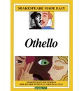 Othello (Shakespeare Made Easy) - Gayle Holste