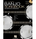 The Ultimate Banjo Songbook - Janet Davis